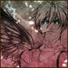 Gundam Wing: [AQUA] Silence.