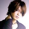 Mayura: taku