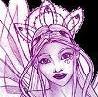 faery
