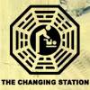 dharma changing station