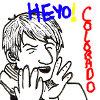 Colorado Based Hetalia Fans!