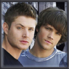 [spn] just that pretty
