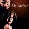 samsom: shelter me