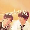 merii_hydeist: ShigeMassu Ai
