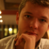 sargoblog userpic