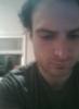 drpatric userpic