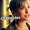 srs Reporter tiems