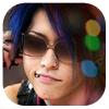 mypreeze userpic