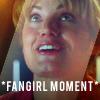 Cami: Lois - fangirl moment