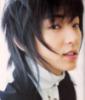 huina_hume [userpic]
