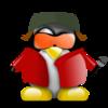 chartillo userpic