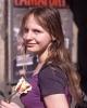 photoalenka userpic