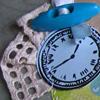 mkate_ru userpic