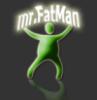 mr_fatman