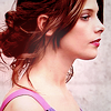 An Ashley Greene Icon Challenge Community