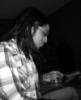 braidedrockstar userpic