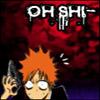 kawaiisdreal1: Oh shi-