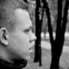 dranik80 userpic