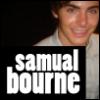 sammacbourne userpic