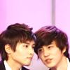 hello_shihyann: ryeowook & kyuhyun 3