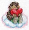 ne_prostaya_ya userpic