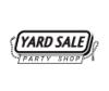 yard_sale_ua userpic