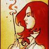 Katie Bell posting in Ролевые игры по Гарри Поттеру