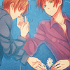 #Hetalia [Italy Bros.] - Remembrance