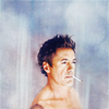 [Actors] Robert Downey Jr