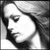 ethereal_bride userpic