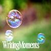writingmoments userpic