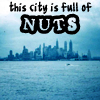 New York Flack