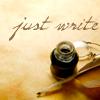 Mischief: JustWrite