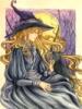 гадания, магия, ведьмино счастье
