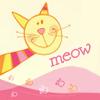 meow     toocuteicons