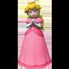 princessartpie