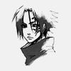 Miverel: sasuke