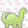 glamasaurus