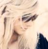 limelia userpic