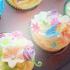 epic cupcakes!