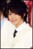 dai_sa92 userpic
