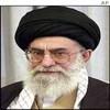 _ayatollah userpic