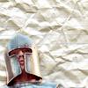 Merlin: Arthur (Helmet)