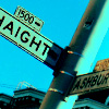 Ley: Real Life- Haight and Ashbury