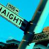 Ley: Real Life- Haight and Ashbury