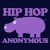 (words) - Hip Hop