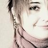 nolenne userpic
