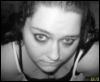 monica_lindsey userpic