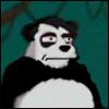 ved_medik: панда Zhang Qikai