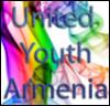 unitedyouth userpic